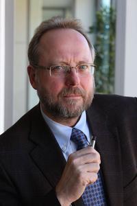 Prof.h.c.Dipl.-Ing. Karl-Heinz Noetel
